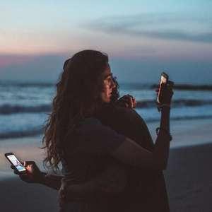 Fim de relacionamento: entenda por que cada signo termina o namoro