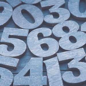Descubra a influência numerológica da sua vida passada