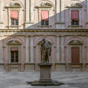 Ranking aponta melhores universidades da Itália