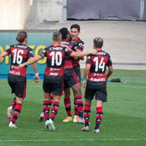 COLUNA DE VÍDEO: Flamengo precisa dar uma resposta ao ...