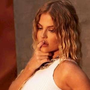 """Luísa Sonza critica boatos: """"Viver assim é uma merda"""""""