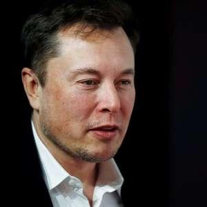 Elon Musk, Obama, Kardashian: contas de personalidades no Twitter são hackeadas em golpe de bitcoin