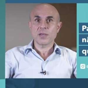 Instituto Vencer o Câncer promove movimento para ...