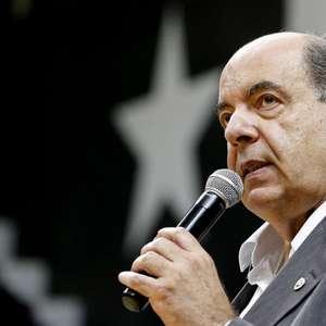 Economista analisa riscos e avalia Botafogo S/A: 'Não ...