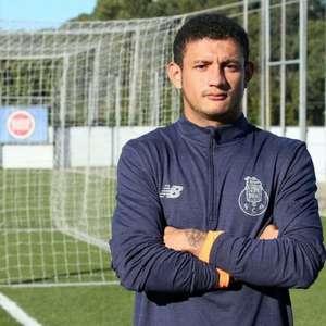 Atacante ex-Porto vive expectativa pela estreia no ABC ...