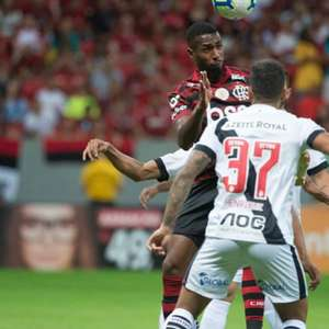 Pré-Brasileirão: Flamengo e Vasco organizam torneio ...