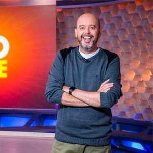 'Globo Esporte' tem nova data confirmada para retornar à ...
