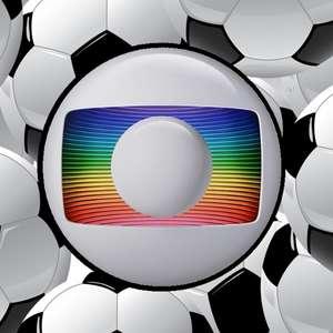 Em SP, Globo tem quase 3 vezes a audiência de Fla-Flu no SBT