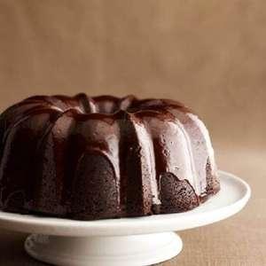 Bolo de Chocolate: Aprenda Uma Receita Simples e Saborosa