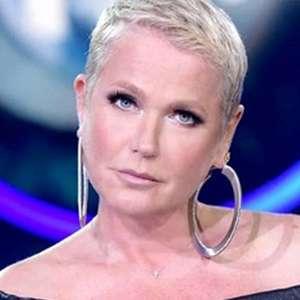 """Xuxa: """"Não tem mais espaço na TV para um programa infantil"""""""