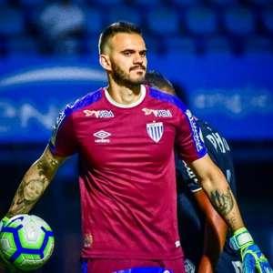 Catarinense: Lucas Frigeri aposta em intensidade para ...