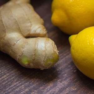 Inofensivos? 4 hábitos alimentares que detonam o seu hálito