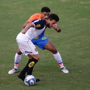 Fortaleza derrota Sport nos pênaltis e avança para ...