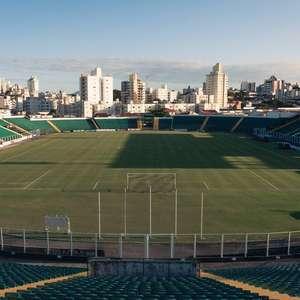 Campeonato Catarinense retorna nesta quarta com ...
