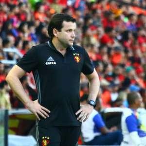 Certeiro: Daniel Paulista fala em contratações pontuais ...