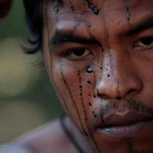 Brasil é o 3º país mais letal para ativistas ambientais