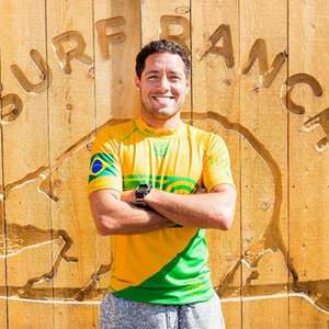 Adriano de Souza anuncia aposentadoria no fim de 2021