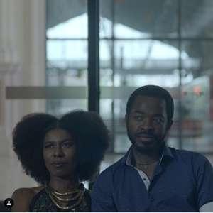 Filme brasileiro estreia em 190 países, mas não no Brasil