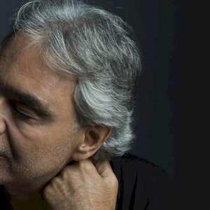 Andrea Bocelli se desculpa por declarações sobre a covid-19