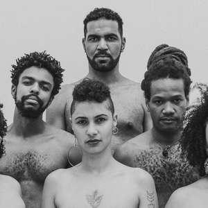 Coletivo IMuNe abre edital de fomento a artistas negros