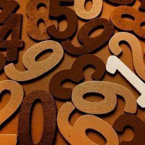 Previsões dos números para agosto: a numerologia melhora sua vida