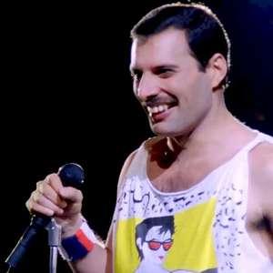 Show histórico do Queen em Budapeste vai ao ar nesta quinta-feira na TV paga