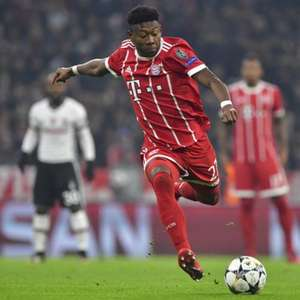 Em entrevista, CEO do Bayern de Munique revela estar ...