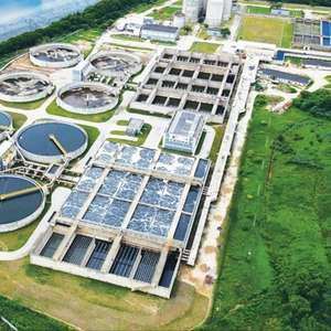 Seminário Internacional de Resíduos Sólidos debaterá os ...