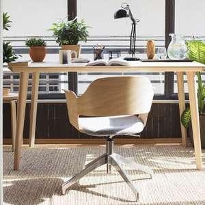 Como escolher a cadeira ideal para o home office e ...