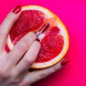 Orgasmo feminino: o que você precisa saber para chegar lá