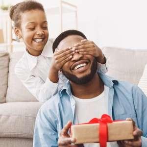 Presente de Dia dos Pais: confira as melhores opções ...