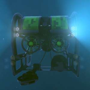 Exploração das profundezas do mar preocupa como 'última ...