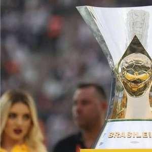 Brasileirão 2020: onde assistir, premiação, times, ...