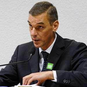 André Brandão é o escolhido de Guedes para presidir o BB