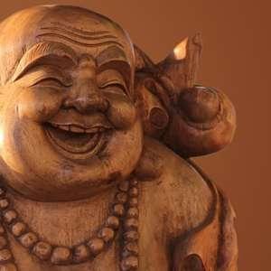 7 talismãs orientais mais poderosos para atrair dinheiro e sucesso