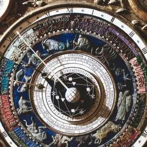 Entenda o que é Lilith na Astrologia e no Mapa Astral