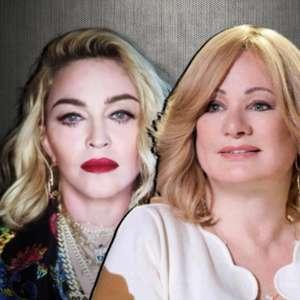 Morre mentora espiritual de Madonna que previu 2020 terrível