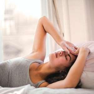 Mito ou verdade: apnéia do sono prejudica saúde bucal?