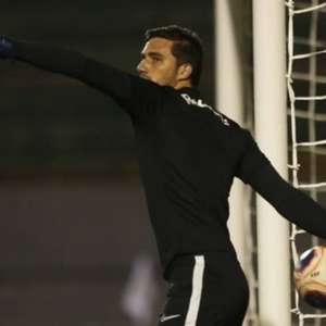Red Bull Bragantino elimina Botafogo nos pênaltis e pega o Guarani na final
