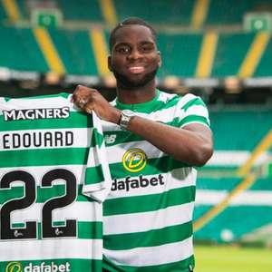 Em busca do 'deca', Celtic estreia no escocês 2020/21 ...