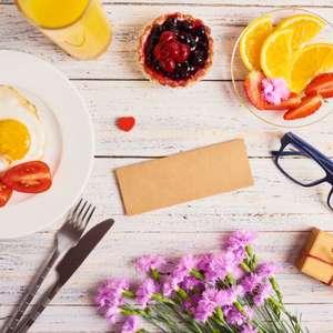 Faça um prato especial por dia durante a semana até o ...