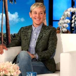Atores confirmam denúncias contra o 'Ellen DeGeneres Show'