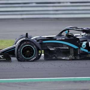 VÍDEO: A calma que traz a vitória: como Hamilton ...