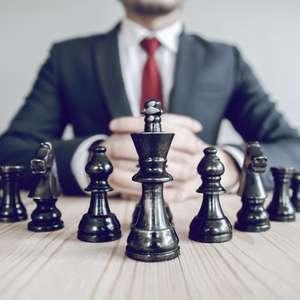 Como ser um bom líder em um cenário imprevisível