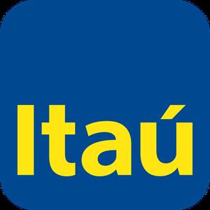 Convite Teleconferência - Resultado do 2º trimestre de 2020