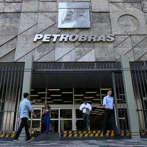 Petrobras publica edital de licitação para arrendar ...