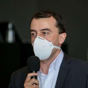 Aulas presenciais na capital paulista não devem voltar em 8 de setembro, diz secretário de educação