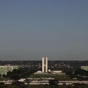 Governo quer economizar R$ 1,3 bi com redução de aluguel