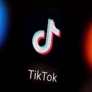 Trump dá 45 dias para que Microsoft compre o TikTok nos EUA