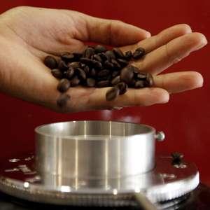 Grupo 3corações assume operação de café da Mitsui Alimentos